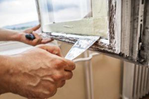 IS 022017 repair window